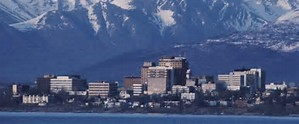 Image result for 555 W. Fifth Ave., Anchorage, AK 99501 United States