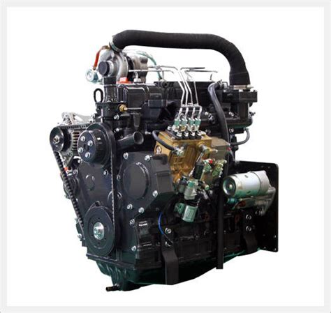 diesel engineid product details view diesel engine  kukje machinery   ec