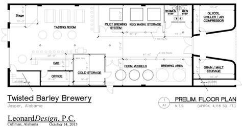 microbrewery floor plan nano brewery floor plan nano floor plan nano brewery
