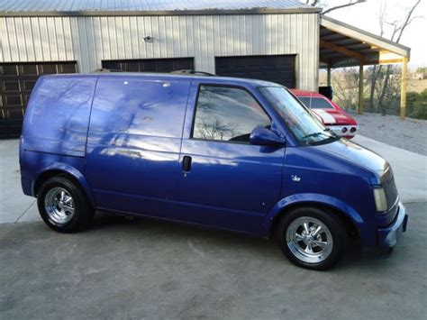 chevrolet cargo vans for sale new chevy cargo autos post