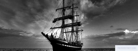 schip covers ship black and white facebook cover fbcoverstreet