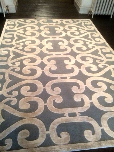 cleaning for rugs professional cleaning for carpets and rugs helliar