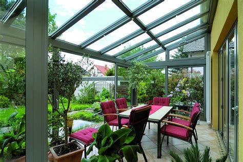 prodotti isolanti per terrazzi verande in vetro e alluminio per terrazzi balconi bar