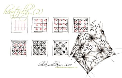 easy zentangle pattern ideas step by step zentangle pattern gallery how to draw zentangle patterns