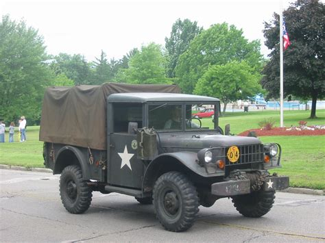 army surplus jeeps for sale army surplus jeeps sale autos post