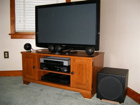 Small Home Theater Speakers Small Range Wideband And Coaxial Speakers Avs