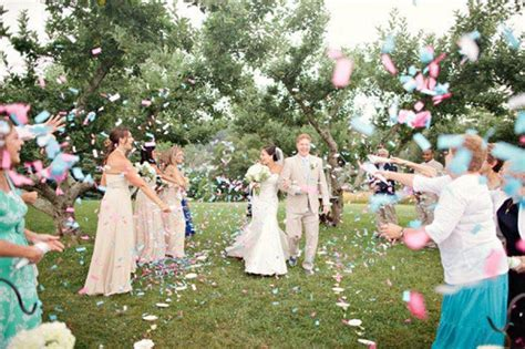 Ceremony Music   Popular Wedding Recessional Songs