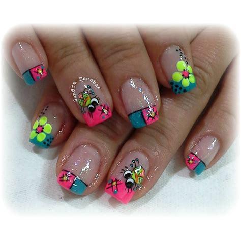 imagenes de uñas decoradas para toda ocasion pin de ligia stella vargas heredia en u 209 as mu 209 ecos