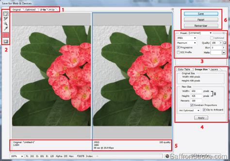 illustrator pattern resize resize images in adobe illustrator and photoshop a quick