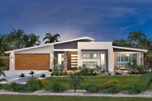 Home Exterior Design Consultant Entertainers Delight House And Land In Esperance G J