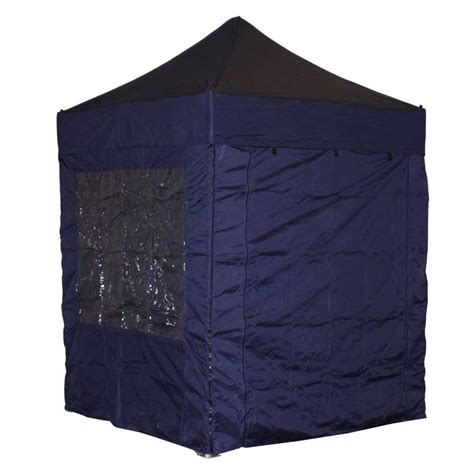 2mx2m gazebo 2mx2m gazebo instant shelters pop up tents omeara