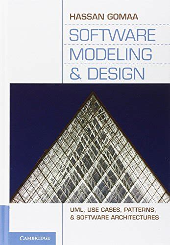domain modeling made functional tackle software complexity with domain driven design and f books compare price to software modeling tragerlaw biz