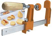 pro woodworkers supply professional woodworkers supplies easy diy woodworking