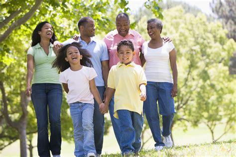 Family Detox by Atlanta Addiction Treatment Program For Families Provides
