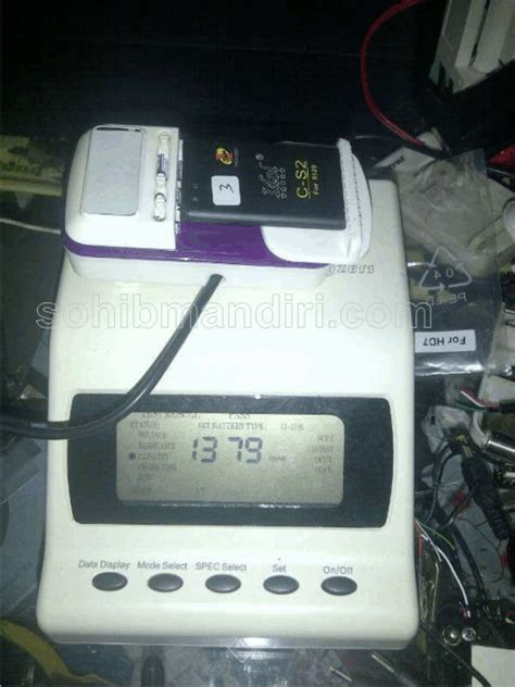 Baterai Hp Samsung Cepat Habis baterai samsung s4 replika cepat habis baterai idol