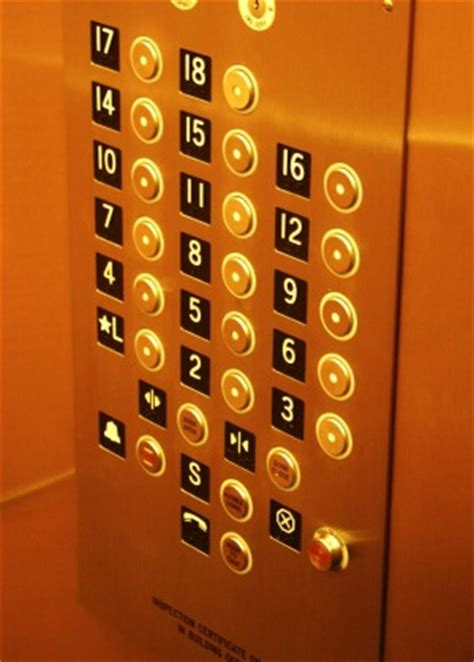 Is There A 13th Floor In Hotels why do many hotels not a 13th floor