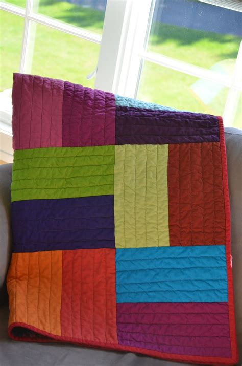 Solid Color Size Quilts 22 Best Images About Solid Color Quilts On