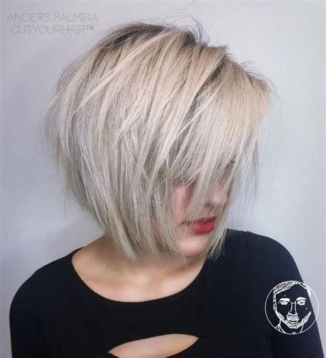 best hair salon for thin hair in nj 25 best ideas about undercut 2016 on pinterest modern