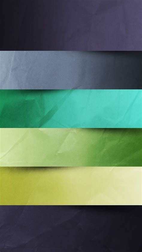 high quality wallpaper for iphone 5 abstract colors and lines iphone5 wallpaper 640x1136