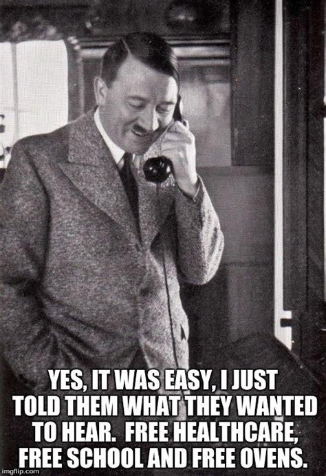 Hitler Meme Generator - hitler imgflip