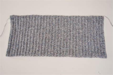 knitting central basic shrug pattern how lovely loom knit central