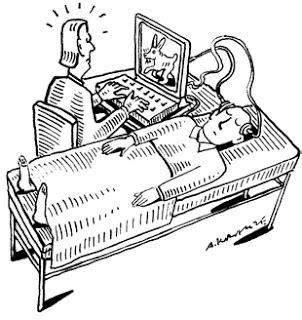cara membuat jurnal mimpi alat tafsir mimpi teknologi jepang repost blog