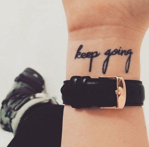 25 best meaningful tattoo quotes on pinterest life best 25 meaningful tattoo quotes ideas on pinterest