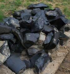 basaltsteine garten flu 223 steine basaltsteine kassel markt de 6879790