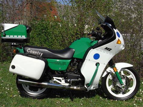 Motorrad Verkleidung Eintragen Lassen by Mz Rotax 500 Quot Polizei Quot Ren 233 Blumentritt 180 S Webauftritt