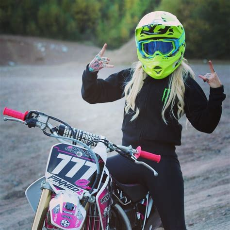 girls motocross motocross helmets discover more ideas about motocross