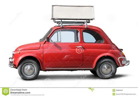 Kleines Auto by Altes Kleines Auto Lizenzfreie Stockbilder Bild 20980399