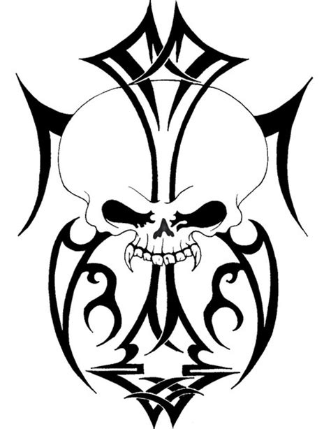 tattoo pictures free tattoos photos free clipart best