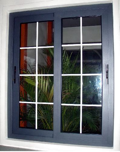 house windows design in the philippines latest window grills design philippines house window grill