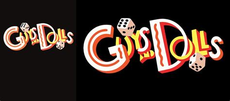 inb performing arts center best seats guys and dolls tickets apr 24 2015 inb performing