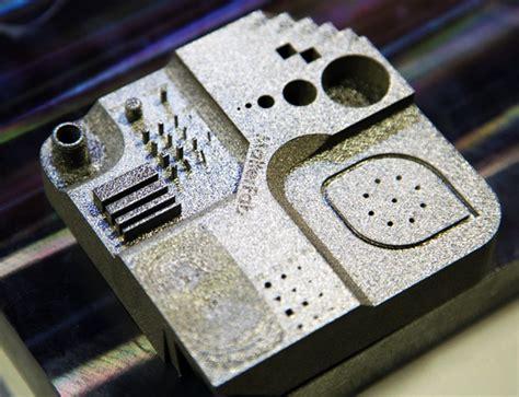 Printer 3d Metal metal 3d printing matterfab raises 5 75 million in series a financing