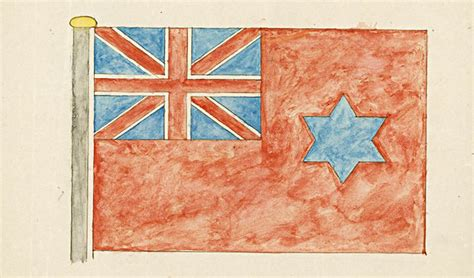 design competition australia on this day australia s flag gazetted australian geographic