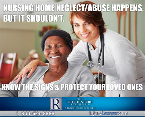 Nursing Home Meme - nursing home abuse and neglect meme the rothenberg law