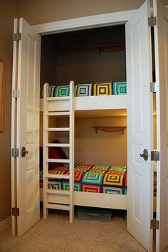 glamorous childrens beds with built in wardrobe pics 1000 ideas about closet bed on pinterest bed in closet