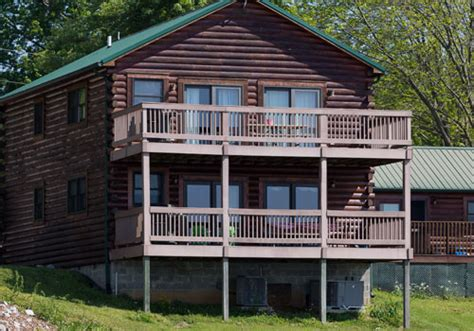 Lake Barkley Cabins For Rent by Cabin Rentals Kentucky Lake Lodging Lake Barkley Kentucky
