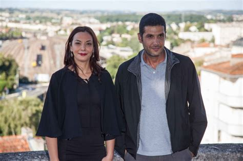 nabil ayouch et meriem touzani un film sur la prostitution au maroc prim 233 224 angoul 234 me