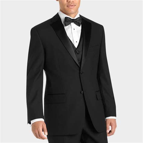 menswear house image gallery tuxedo