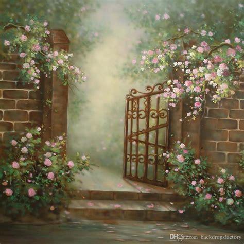 Wedding Gate Background by 100 Wedding Flower Gate Png Wedding Gate Decor