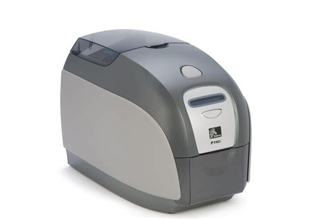 I Card Gift Card - id card printer plastic card printers and ribbons