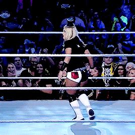 shino's favorite wrestlers of 2017 | wrestling amino