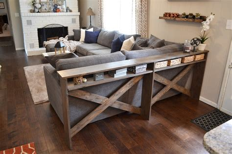 Easy Diy Sofa Www Pixshark Com Images Galleries With A Build Sofa Table