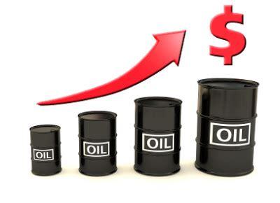 oil rises to $62.33/barrel | nigerian eye