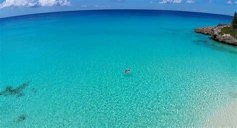 Largest Beach In The World carimar beach club faq carimar beach club