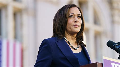 kirsten gillibrand green new deal kamala harris throws support behind the green new deal