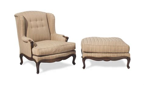 Chaise Style Louis 15 by Chaise Style Louis 15 Best Chaise Style Louis Xv En Noyer