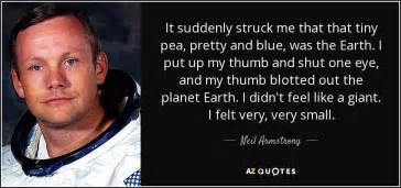 neil armstrong biography quotes neil armstrong quote it suddenly struck me that that tiny